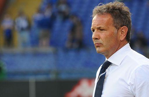 """Milan-Inter 1-0, Mihajlovic: """"Contento della prestazione, è la strada giusta"""""""