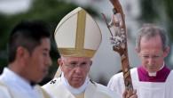 """Papa Francesco in Bolivia: """"L'economia sia al servizio dei popoli"""""""