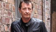 Batterista degli AC/DC Phil Rudd condannato a 8 mesi di domiciliari
