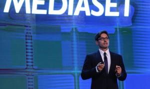 Mediaset: Celentano, Morandi e il Gf per la prossima stagione televisiva