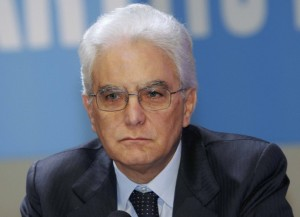 """Grecia, Mattarella: """"Prendere con rispetto decisione cittadini greci"""""""