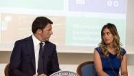 """Renzi-Boschi assicurano su Verdini: """"Non entrerà mai nel Pd"""""""