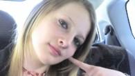 Delitto Scazzi: confermato in Appello l'ergastolo per Sabrina e Cosima