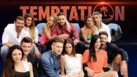 Temptation Island 2, ultima puntata: resa dei conti per le coppie rimaste