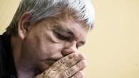 Processo Ilva, 44 persone a giudizio, imputato anche Vendola