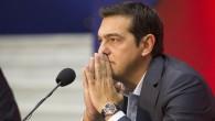 """Atene chiede nuovi aiuti, UE: """"Rischio di uscita della Grecia dall'Ue"""""""