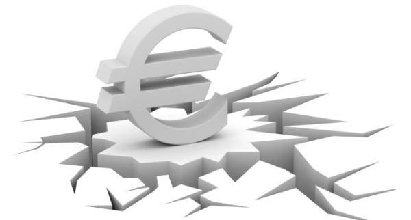 """Fmi avverte: """"Ci vorranno 20 anni all'Italia per tornare a livelli pre-crisi"""""""