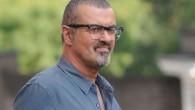 George Michael irriconoscibile: ingrassato per i suoi 52 anni