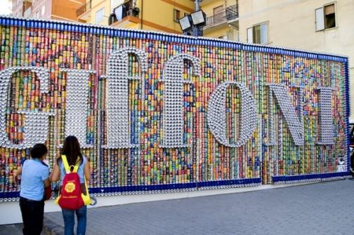 Giffoni Film Festival: al via l'edizione 2015 dedicata soprattutto all'animazione
