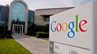 App Google accusata di razzismo: etichetta gorilla un ragazzo di colore