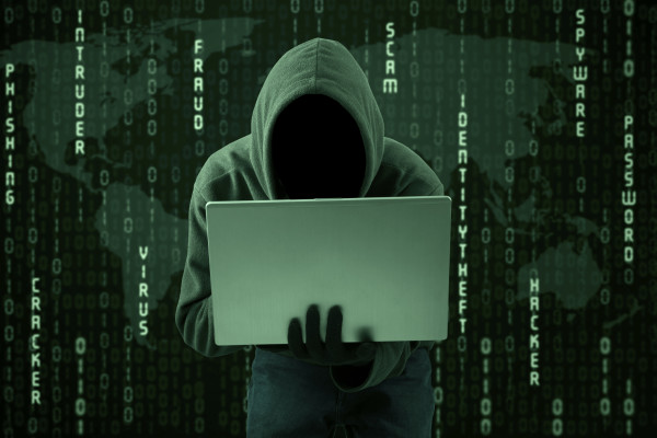"Hacking Team: ""Terroristi possono impossessarsi dei nostri software-spia"""