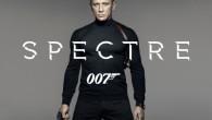 """Tra pochi mesi esce """"Spectre"""", il nuovo Bond film. Già online il trailer"""