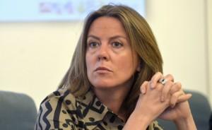 Ministro Lorenzin, raggiunta intesa con le regioni per i tagli alla Sanità