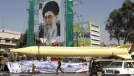Nucleare Iran: raggiunto accordo storico, soddisfazione Obama