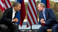 """Obama, nucleare accordo Iran: """"Sorpreso da Putin, è stata di aiuto"""""""