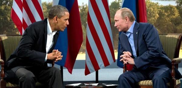 """Obama, nucleare accordo Iran: """"Sorpreso da Putin, è stato di aiuto"""""""