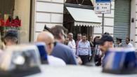 Roma, rapina a Prati: gioielliere ucciso, è caccia al killer