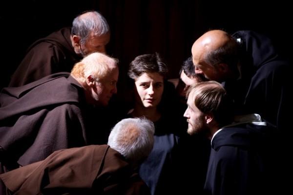 Festival di Venezia 2015: quattro italiani tra i principali nomi in concorso