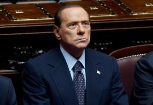 Compravendita senatori: Berlusconi condannato a tre anni per corruzione