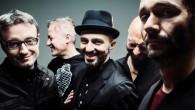 "Band Subsonica: ""E' la nostra prima volta all'Umbria Jazz"""