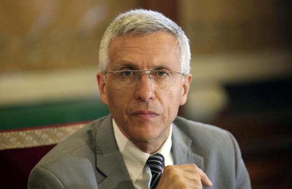 """Mafia Capitale, si è dimesso il vicesindaco Luigi Nieri: """"Ma non sono indagato"""""""