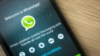 """WhatsApp, anche per la messaggeria istantanea arriva il tasto """"mi piace"""""""
