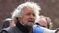 """Beppe Grillo: """"Dobbiamo andare alle elezioni il prima possibile. Si vota un'idea non il personaggio"""""""