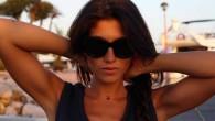 Giorgia Lucini a un anno da Temptation Island, in topless con il tentatore Andrea [foto]
