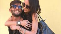 L'ex tronista di Uomini e Donne Valentina Dallari si è lasciata con Andrea Melchiorre