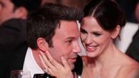 Ben Affleck si separa da Jennifer Garner, tradita la moglie con la tata