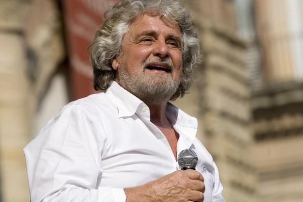 """Grillo, meetup di Brescia: """"Nel 2013 abbiamo imbarcato chiunque, non eravamo pronti"""""""