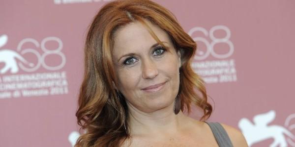 """Rai: è Monica Maggioni il nuovo presidente. M5S: """"Non garantisce indipendenza"""""""