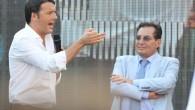 """Direzione Pd sul Sud, Crocetta a Renzi: """"Non abbiamo bisogno dei soloni"""""""