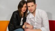 Temptation Island 2′- Uomini e Donne: Teresa e Salvatore, decisione controcorrente
