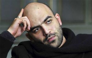 """Sindaco di Giugliano contro le riprese di 'Gomorra 2', Saviano: """"Gesto autoritario"""""""