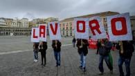 """Disoccupazione, ministro Poletti: """"Un sacco di giovani non conosce l'inglese in modo adeguato"""""""