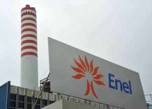 Enel: blackout per maltempo e disservizi principali, ecco cosa fare in caso di malfunzionamento