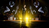 """Eros Ramazzotti parte dall'Arena di Verona con il """"Perfetto World Tour"""""""