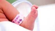Ricerca Usa: il mese di nascita ti dice di che malattia morirai