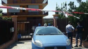 Omicidio di Palagonia: un anello incastra l'ivoriano, confermato lo stupro