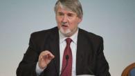 """Poletti: """"Riforma delle pensioni nella prossima legge di stabilità? Analizziamo tutte le opzioni possibili"""""""
