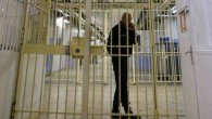 Stato francese condannato per aver messo in cella un detenuto non fumatore con detenuti fumatori