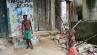 """Brasile, denuncia shock dell'Onu: """"Bimbi uccisi per 'ripulire' Rio in vista delle Olimpiadi"""""""