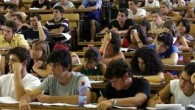 Università: sempre meno studenti nel meridione e sempre di più nel centro-nord, Roma e Milano tra le città più gettonate