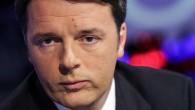 Renzi al Tg1: ''Sulla clandestinità cambieremo le regole, ma senza fretta''