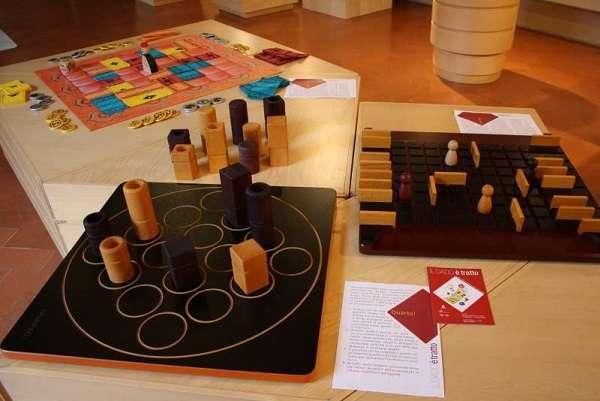 """Carpi, la mostra """"Il dado è tratto"""": dai giochi da tavolo ai giochi da Casinò"""