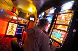 Gioco d'azzardo: sempre patologia o anche ricreazione?