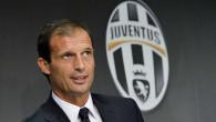 Calciomercato Juventus, cosa bolle in pentola