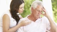 Alzheimer, scoperta a Losanna una possibile cura: sì a sperimentazione clinica su persone
