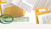 Prestiti ex Inpdap a Catania: in aumento le richieste